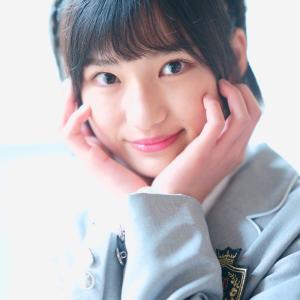 Moegi(もえぎ)ちゃん 3月8日TIP撮影会セッション(3)