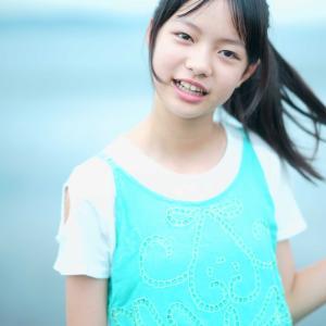 ニーナちゃん 7月23日TIP撮影会セッション(1)