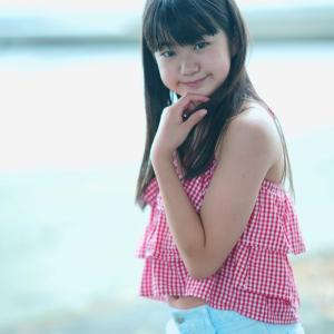 姫柊とあ(ひめらぎとあ)ちゃん 7月23日TIP撮影会セッション(1)