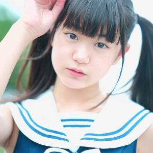 姫柊とあ(ひめらぎとあ)ちゃん 7月24日TIP撮影会セッション(1)