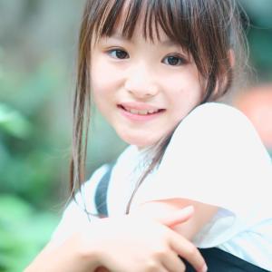 ほわちゃん 7月25日TIP 中目黒TRYセッション(1)