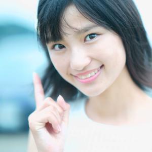 Moegiちゃん 7月23日TIP撮影会(1)