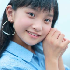 Kapoちゃん 7月25日TIP 中目黒TRYセッション(2)