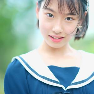 響野アンナちゃん 8月8日TIP撮影会セッション(1)