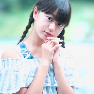 姫柊とあちゃん 9月13日TIP撮影会セッション(1)