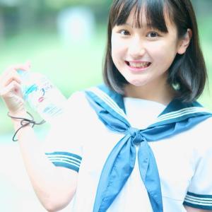 心花ちゃん 9月13日TIP撮影会セッション(1)