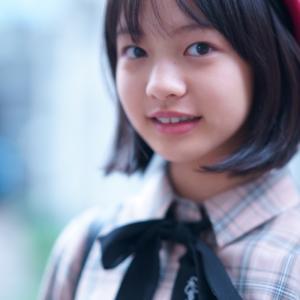 ニーナちゃん 10月18日TIP撮影会個撮(1)