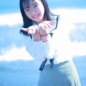 Seseraちゃん 10月25日TIP撮影会セッション(1)