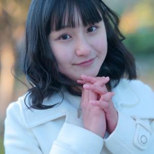 心花ちゃん 11月28日TIP撮影会個撮(1)