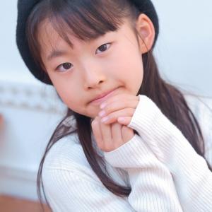 響野レイナちゃん 12月27日TIP撮影会個撮(2)