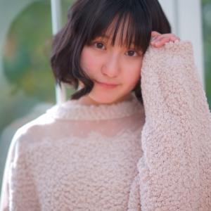 心花ちゃん 12月27日TIP撮影会個撮(2)