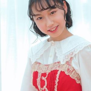 響野アンナちゃん 12月27日TIP撮影会セッション(1)