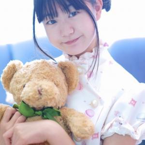 姫柊とあちゃん6月27(日)なまいきリボンスタジオ1(2)