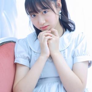 響野アンナちゃん6月27(日)なまいきリボンスタジオ1(2)