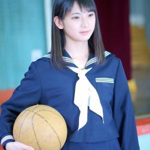 莉音ちゃん 3月8日TIP撮影会セッション(1)