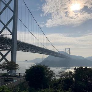 九州旅行 一日目!!