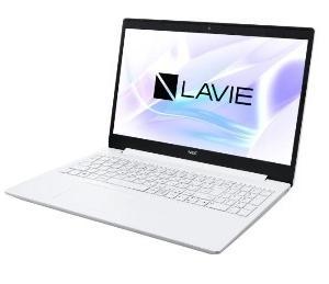 パソコンお買い替えサポート