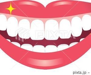 2回目の歯医者通い