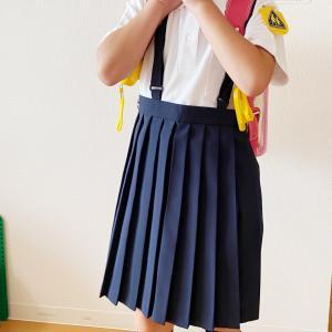 日本の小学校へ体験入学