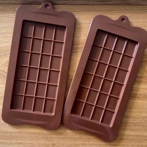 ヘルシーチョコレート♪