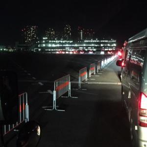 シリウス チャンピオン完成!! 東京インターナショナルドッグショー