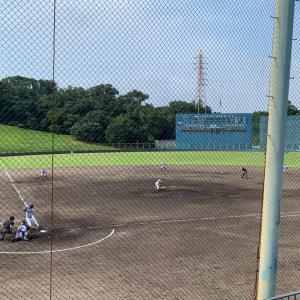 46歳の現役野球選手として、都市対抗予選にチャレンジ