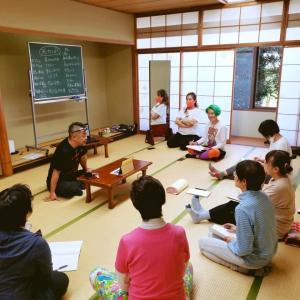 日本の教育、ここがおかしい!体育の役割って何?