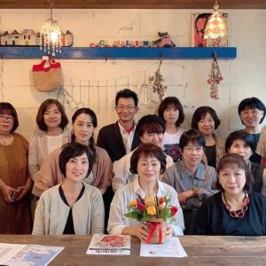 【ワカデミックレストラン】開催報告♪