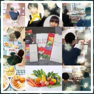 和歌山で野菜ソムリエになれる!