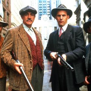 追悼ショーン・コネリー、007以外で好きな映画は?