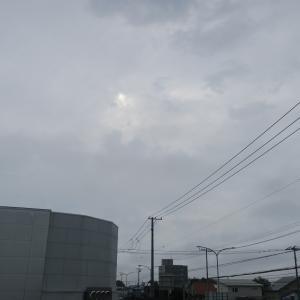北海道ツーリング2019 ~その8~