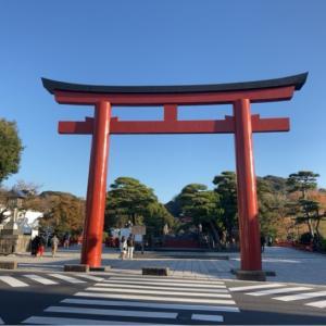 そうだ 鎌倉、行こう。