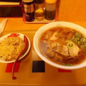 加賀の食堂巡りよん
