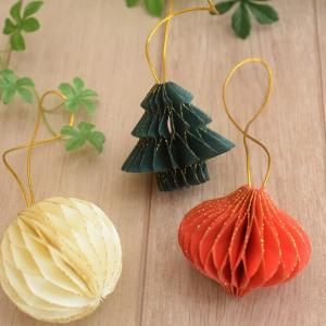 【ナチュラルキッチン&】100円クリスマス雑貨が可愛い~!オススメ♪