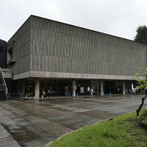 【上野】国立西洋美術館の常設展&お買い物マラソン始まります♪