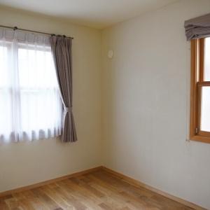 【リフォーム工事4】和室の壁に漆喰を塗る♪【スペイン漆喰】