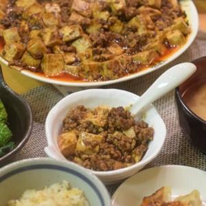【カルディ】黒麻婆豆腐が手軽で美味しい&福袋抽選開始+PayPayお得情報♬