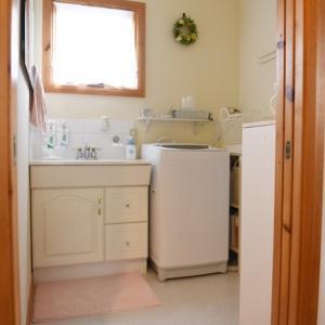 【脱衣所暖房機】ヒートショック防止のために脱衣所の暖房を考える。壁掛けできるか?