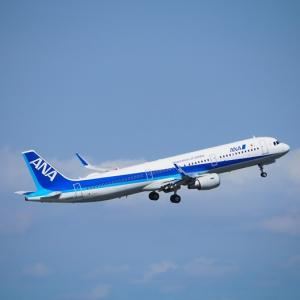 【羽田空港】どこにも旅行に行けないので、羽田空港に遊びに行ってきました~♪