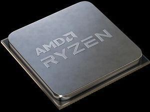 AMD、Zen 3採用の「Ryzen 5000シリーズ」発表 シングルスレッド性能でもIntel第10世代超え