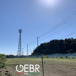 【トラクター故障】琉球島にんにくの土壌準備