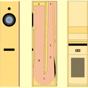Alpair12p&Ver.6の設計