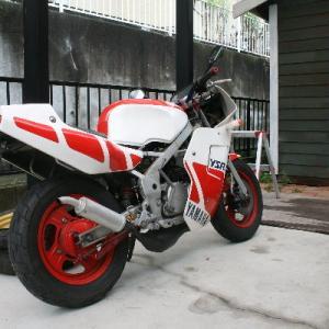 ジャンキーなバイクが高騰で買えない
