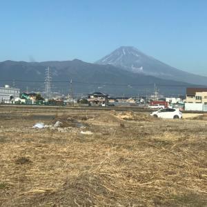 goto 三島→練馬→蒲田→亀有