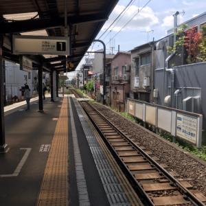 東京は基本的に馴染めないが、