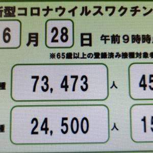 がんばれ船橋