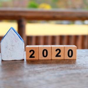 2020年は「発信」と「挑戦」にテーマに^^