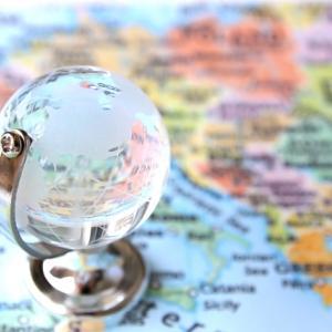 家族で海外旅行は贅沢なのか?