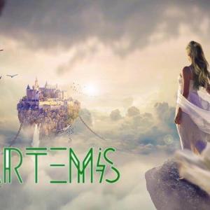 ◆ ARTEMIS 〜アルテミスの会〜 女性を楽しみたい方 副業のチャンス 性の多様性