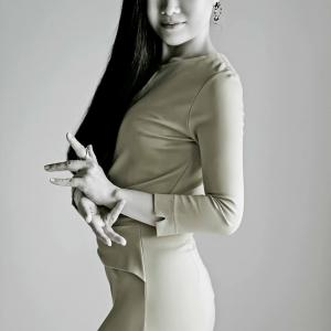◆HANBIのヒーリングパワーティ3種新発売!心と体を癒すお茶。ご注文お待ちしております^^